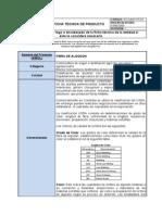 05A Ficha Tecnica de Producto_FIBRA DE ALGODON.pdf