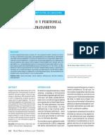 A06V52N2.pdf