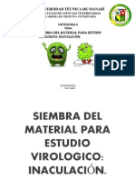 microbiologia dos.pptx