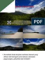 Pengantar Geowisata 2012-Manado.pptx