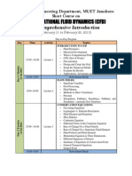 Detailed 08 Days CFD Training Workshop.pdf