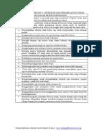 Option Checklist 9 Steam distribution and utilization (Bahas.pdf