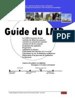guide-LMD.pdf