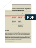 LA Leakage Current Testing (with Graphs).pdf
