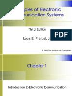 Document Electronics
