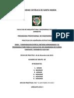 ejemplo albañileria.docx