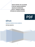 SÍFILIS.docx