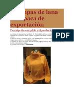alpacas.docx