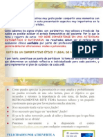 enfe_regvital.pdf