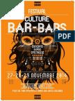 plaquette_Bar-Bars_2014.pdf