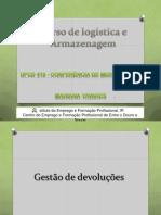 gestão de devoluções.pptx