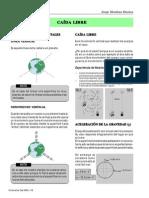 caida_libre_jorge_mendoza.pdf