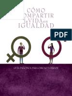 comocompartirlavidaenigualdad.pdf