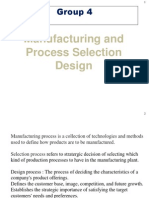 manufacturingandprocessselectiondesign-140627015111-phpapp02.ppt