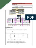 97589433-Metrado-de-Cargas.pdf