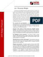 2015 budget proposal highlights.pdf