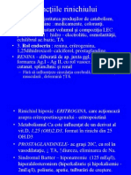 2RENAL.ppt