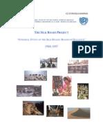 159189E.pdf