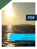 book tabarca.pdf