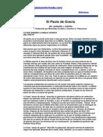 coppes_pacto_gracia.pdf