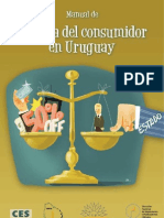 Defensa del consumidor