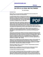 beeke_cita_faltaras.pdf