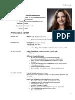 cvenglish2013-130422053912-phpapp01.pdf