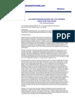 baxter Responsabidad de los padres con los hijos.pdf