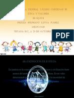 Etica y valores. -Bloque II...pptx