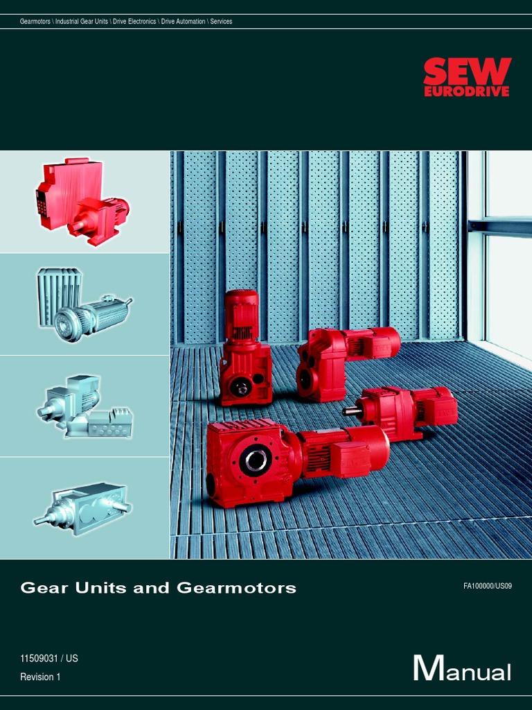 1511547096?v=1 11509031_rev1 sew gear motor electric motor gear sew encoder wiring diagram at letsshop.co