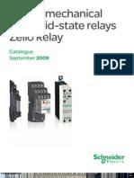 4 Klockner Moeller Contactor Brochure | Electrical Connector
