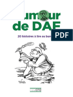 BLAGUES-DE-DAF_TO_WEB.pdf