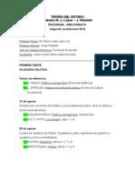 Teoria del Estado - Programa 2do cuat 2014.doc