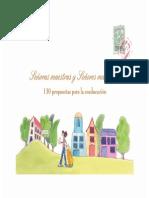 Sobre_maestras_coeducacion.pdf