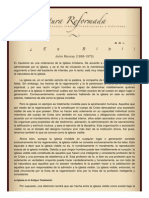 _es_biblico_el_bautismo_de_infantes_john_murray_li.pdf