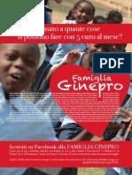 pagina famiglia ginepro_esec_rev2.pdf