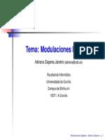 pres_modulacion.pdf