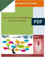 Proposal Seminar & Workshop Bursa Saham (revisi).doc