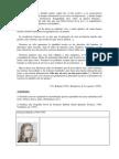 Pueblo de Francia BABEUF.pdf