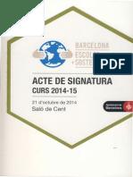 escola sostenible2.PDF