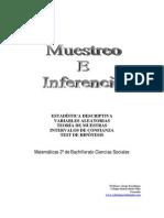 Muestreo e Inferencia.pdf