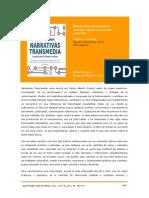 R5-Narrativas-transmedia.pdf