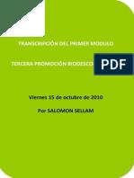 Salomon Sellam-Primer Modulo Biodescodificación(1).pdf