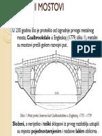 metalni-mostovi
