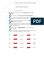 Ejercicios_de_genetica_molecular.pdf