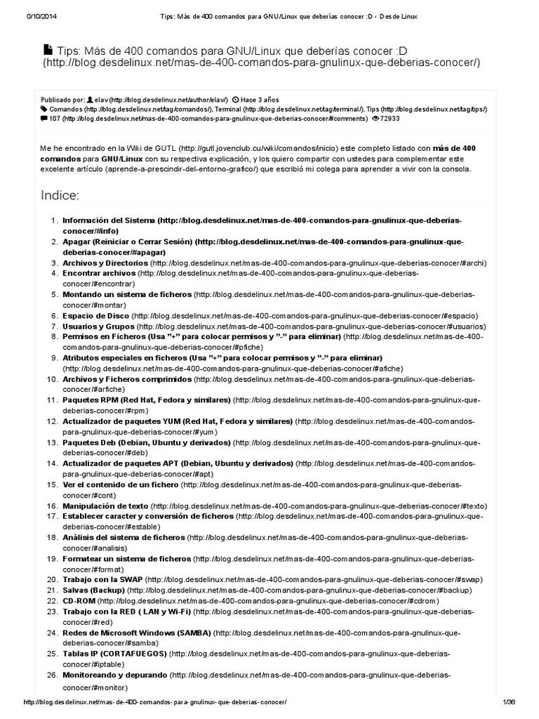 Linux1.pdf