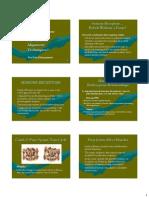 Erik Dalton - Myoskeletal Alignment Techniques.pdf