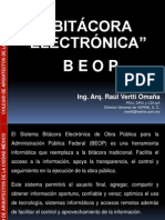 BITCORA ELECTRNICA 2014-03.pdf