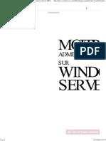 MCITP 70-647 - Administrateur d'entreprise sur Windows Server 2008.pdf