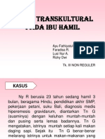 ASKEP TRANSKULTURAL tgs b.endah.ppt